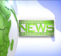 The Madani News of Dawateislami